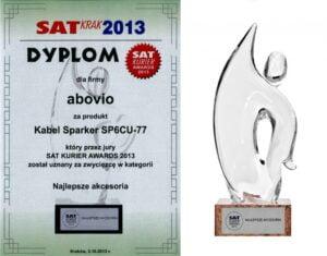 SAT Kurier Awards