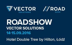 baner-roadshow-logo-vs-lodz-www