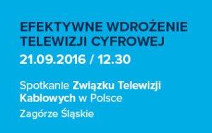 baner-spotkanie_ztkwp_zagorze_slaskie_www_opcja