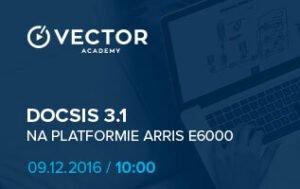 161123-vector-solutions-vector-academy-www-va