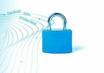 Szybki backup gwarantem bezpieczeństwa danych