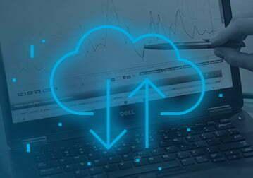 VECTOR SOLUTIONS wspiera usługi w chmurze