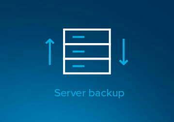 Skuteczny backup i bezpieczeństwo danych z VECTOR SOLUTIONS i Veeam