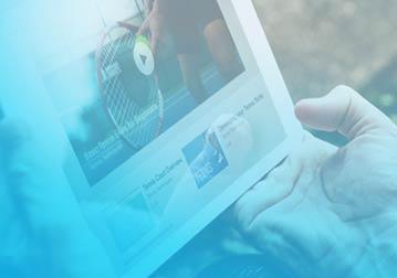 Wspieramy monitoring jakości usług video w Grupie Polsat