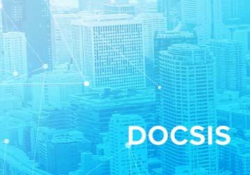 Zwiększamy przepływność sieci wykorzystując technologię DOCSIS [case study]