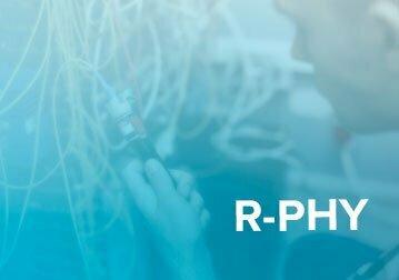 Wyższa jakość transmisji danych dzięki technologii Remote-RHY [case study]