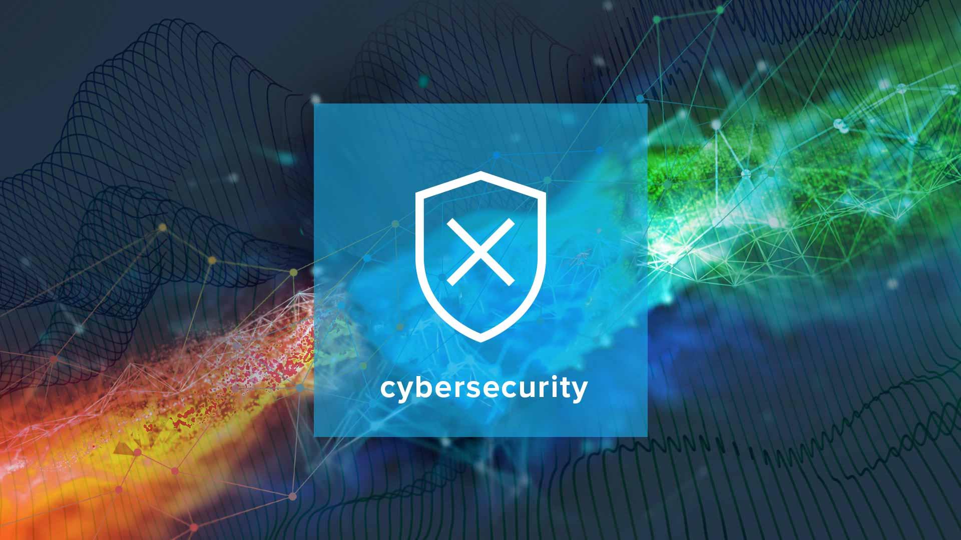 Bezpieczeństwo sieci podstawą efektywnego biznesu