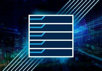 Macierze dyskowe – rozwiązanie do zarządzania danymi w środowisku IT