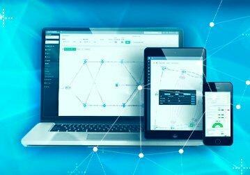 Dlaczego warto zautomatyzować zarządzanie siecią i infrastrukturą IT