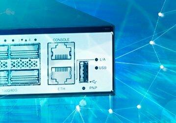 Jak rozwijać i zwiększać przepustowość sieci telekomunikacyjnej