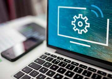 """Bezpłatny webinar """"IP Fabric. Jak zarządzać siecią i infrastrukturą IT"""""""