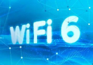 WiFi 6 ewolucja czy rewolucja