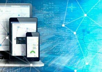 Jak efektywnie prowadzić monitoring sieci i infrastruktury IT