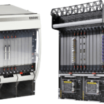 ARRIS E6000 Converged Edge Router