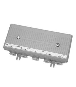 DKTCOMEGA PS5B 10A-03 6,2 dB