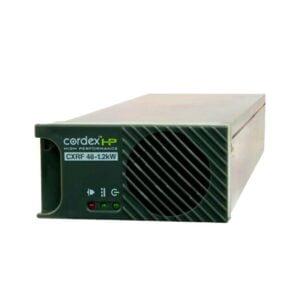 Alpha Cordex 48V 1.2kW HP