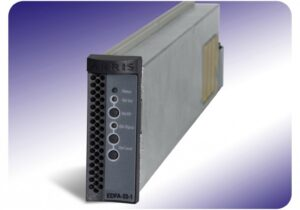 ARRIS CHP Headend Erbium Doped  Fiber Amplifiers