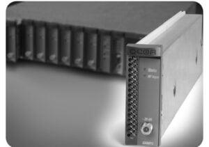 ARRIS 1GHz 3-Input Forward Path RF Amplifier