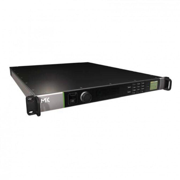 MediaKind AVP4000