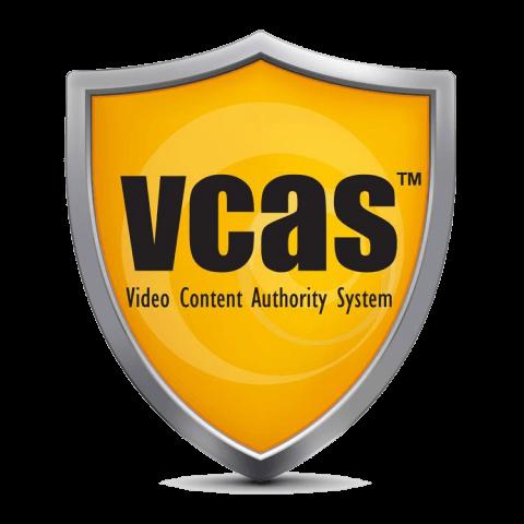 Verimatrix VCAS