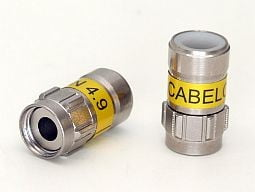 Cabelcon F-56-ZN 4.9