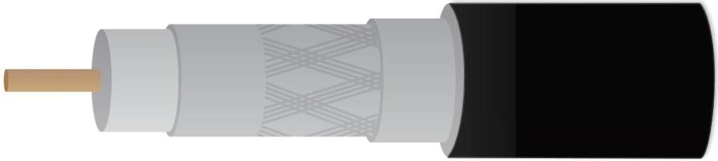 Sparker SP11 CCS 60%