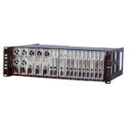 ATX Maxnet II RF Management