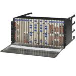 ATX SignalON RF Management