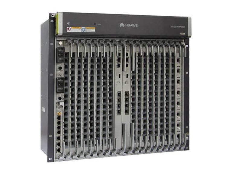 Huawei MA5800