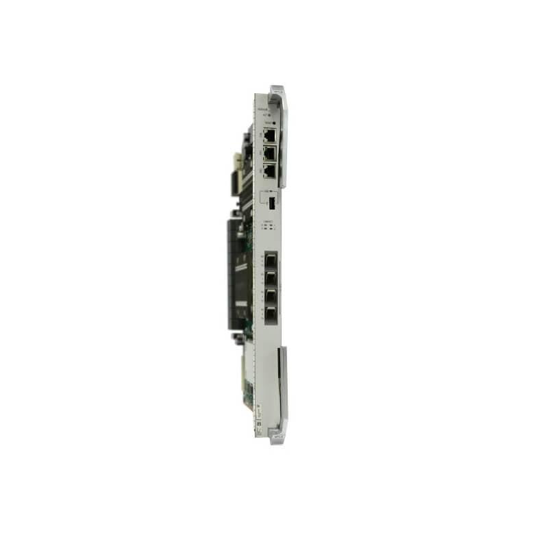 Huawei H901MPLB MA5800-X17/MA5800-X7