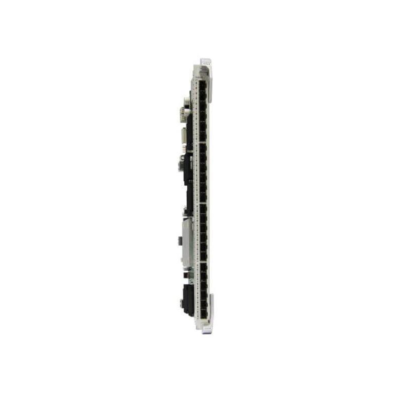 Huawei H901OGHK MA5800-X17/MA5800-X7
