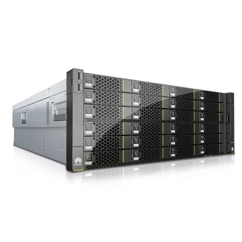 Huawei FusionServer 5288 V5 Rack Server