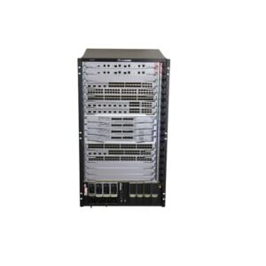 Huawei S12700 Series Agile Switches