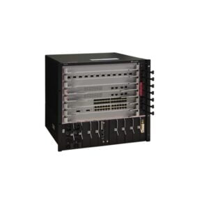 Huawei S9700 Series Terabit Routing Switches