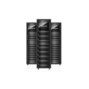 Huawei OceanStor 9000 Scale-out NAS