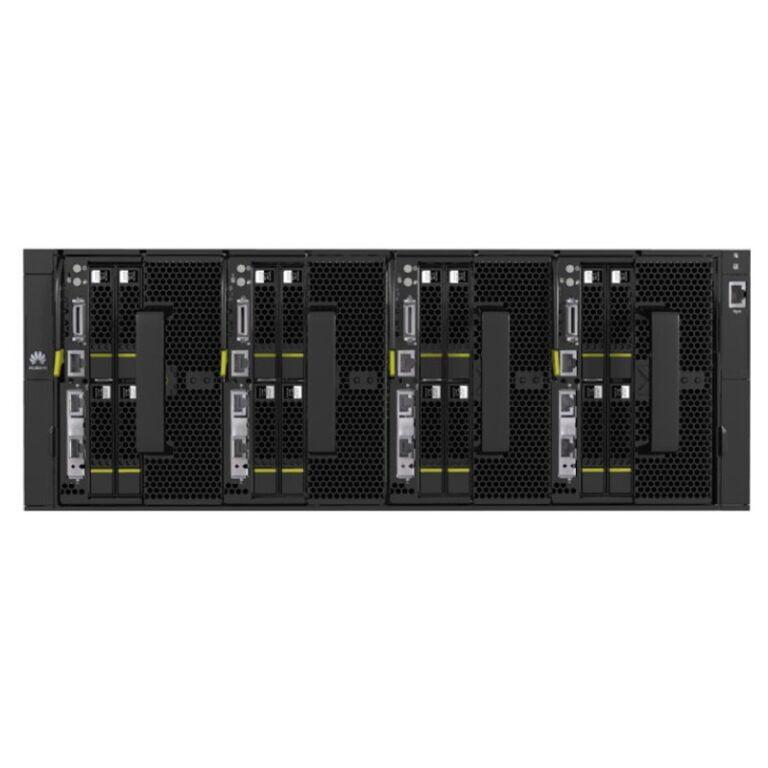 Huawei FusionServer X6800 V2 Data Center Server