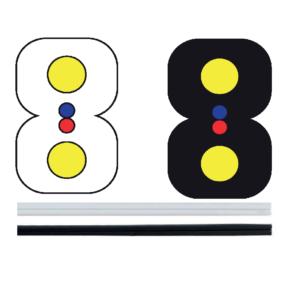 OFIBER CDF-2J