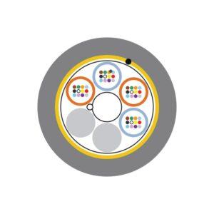 HFCL OFIBER CMD 2,0