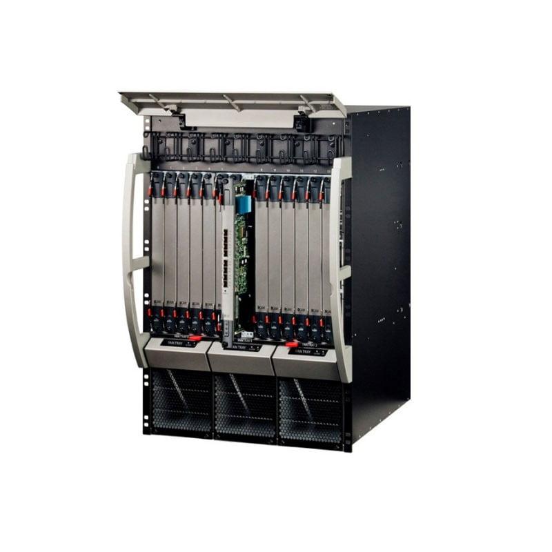 Arris E6000 Router System Module 2