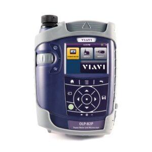 VIAVI OLP-82/82P