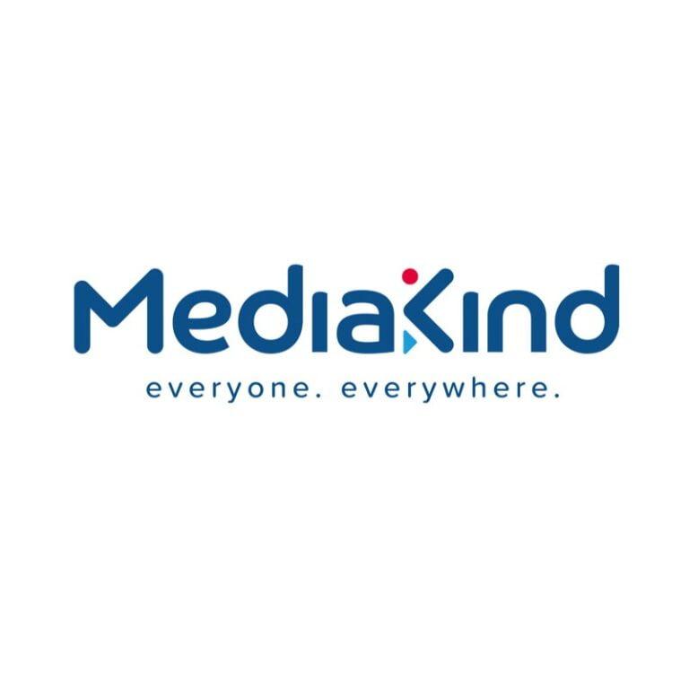MediaKind Encoding Live