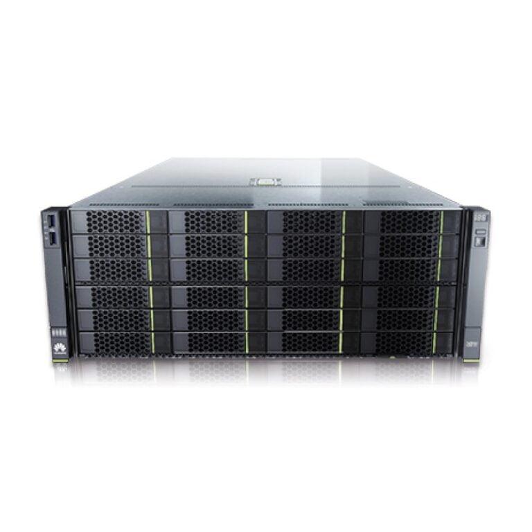 Huawei TaiShan 5280
