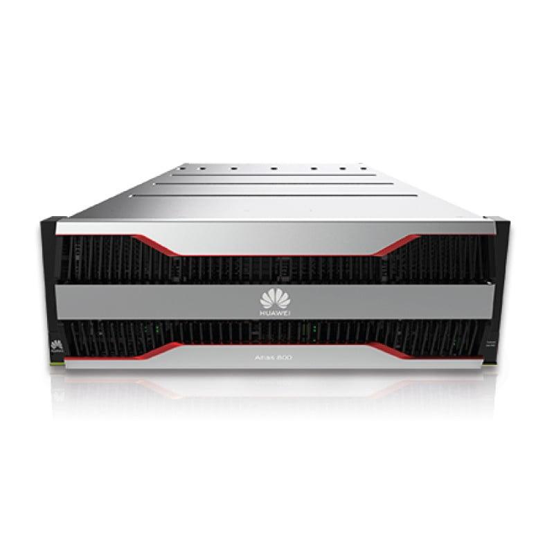 Huawei Atlas 800 AI