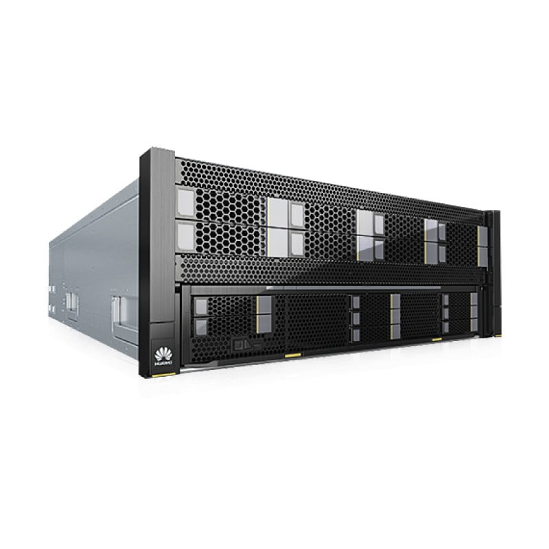 Huawei Atlas G5500