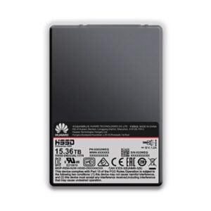 Huawei SSD ES3000 V5 SAS