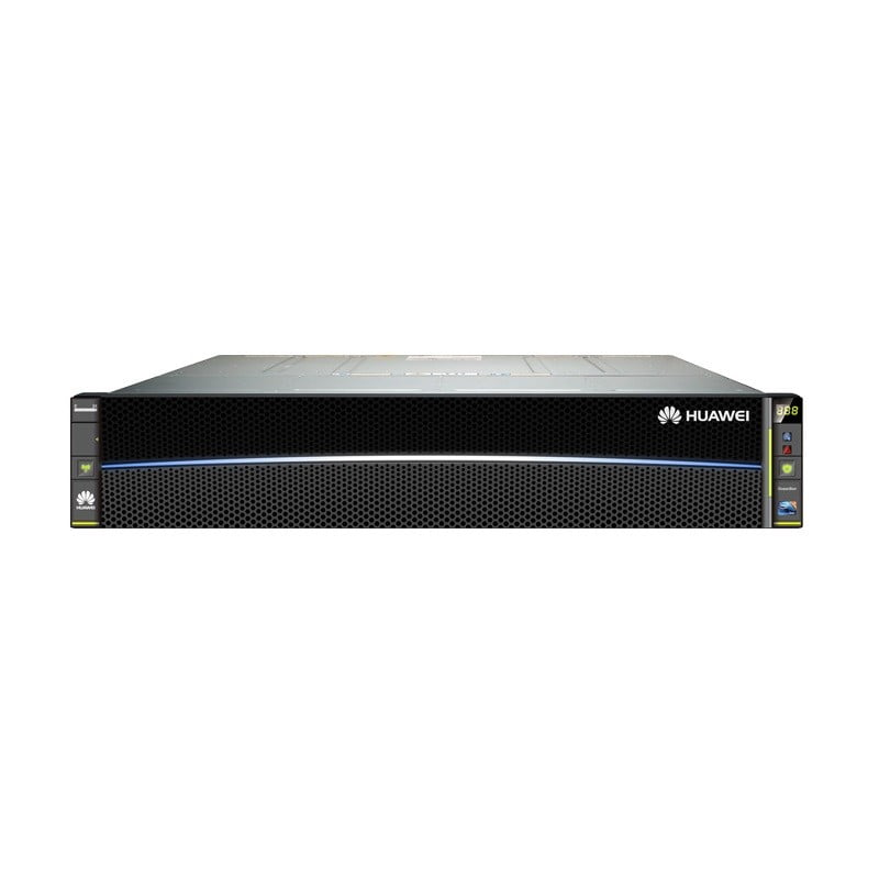 Huawei OceanStor 2800 V5 Dedicated for video storage