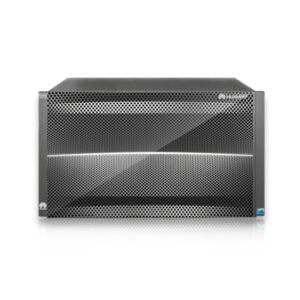 Huawei OceanStor 6800 V5 hybrydowa pamięć masowa do zastosowań krytycznych