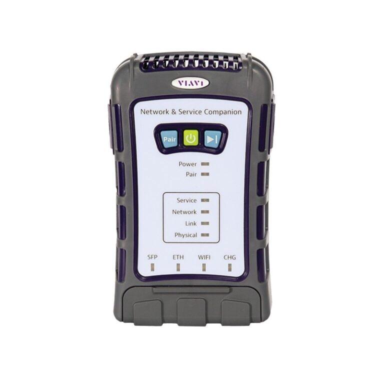 VIAVI NSC-100 (Network & Service Companion)