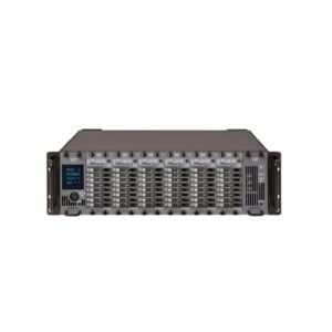 ARRIS CH3000 Quad Density DWDM Transmitter System