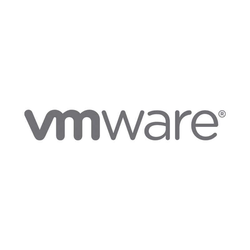 VMware vSphere Essential